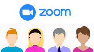 Séance d'information virtuelle - Appel de projets 2021