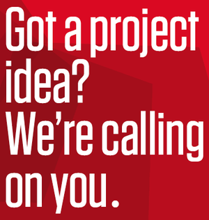 CCDMD Call for Projects: 2016 selection