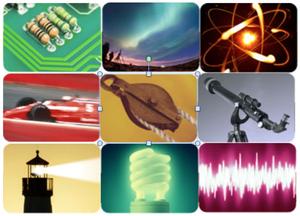 Approche par problèmes : 10 nouvelles situations d'apprentissage