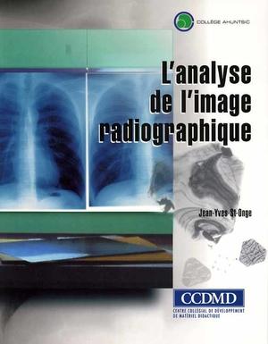 Analyse de l'image radiographique (L')