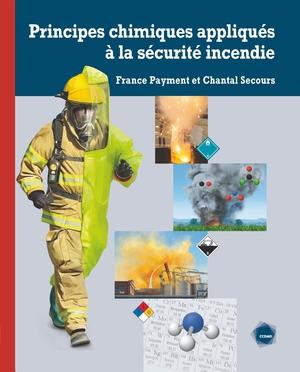 Principes chimiques appliqués à la sécurité incendie