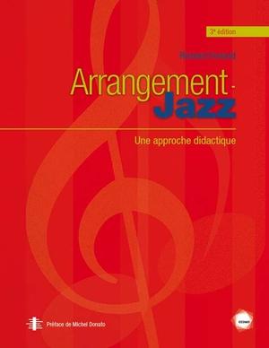 Arrangement-Jazz