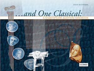 ...And One Classical: A Shakespeare Audition Handbook