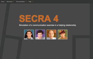 SECRA 4