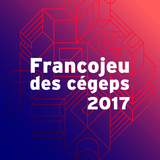 Play with web words in the Francojeu des cégeps