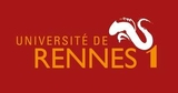 CCDMD interactive resources on a French university website